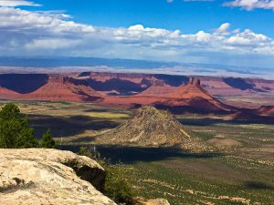 Read more about the article Outventuring in Moab, Utah