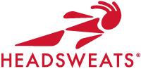 Headseats