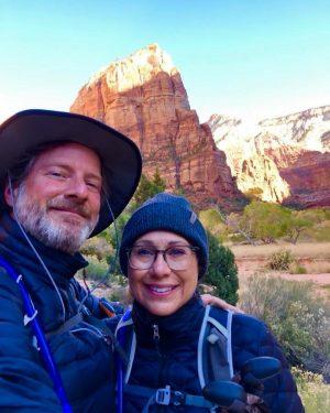 Chris & Mac - GreyOtterOutventures.com Founders